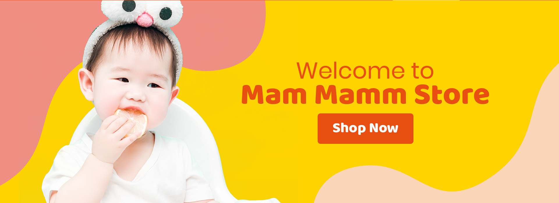 HOMEPAGE BANNER-WELCOME